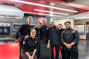 Cuisine-Solutions-Collaborates-with-Taffers-Tavern-Founder-and-CEO-Jon-Taffer-for-New-Restaurant-Venture